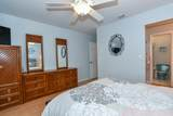1538 Clearbrook Street - Photo 26