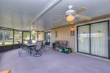 1538 Clearbrook Street - Photo 31