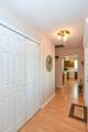 1538 Clearbrook Street - Photo 7