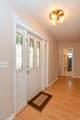 1538 Clearbrook Street - Photo 8