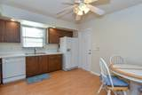 1538 Clearbrook Street - Photo 9