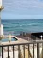 3580 Ocean Boulevard - Photo 1