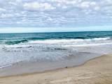 3580 Ocean Boulevard - Photo 17