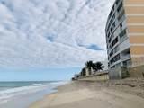 3580 Ocean Boulevard - Photo 18