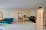 14452 Canalview Drive - Photo 11