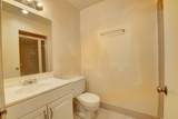 14452 Canalview Drive - Photo 12