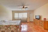 14452 Canalview Drive - Photo 13