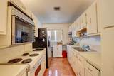 14452 Canalview Drive - Photo 3