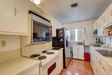 14452 Canalview Drive - Photo 4
