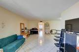 14452 Canalview Drive - Photo 7