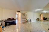 14452 Canalview Drive - Photo 8