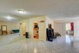 14452 Canalview Drive - Photo 9