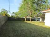 3462 Princeton Street - Photo 31