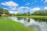 800 Crestwood Court - Photo 24