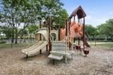 320 Crestwood Circle - Photo 18