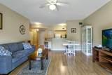 320 Crestwood Circle - Photo 8