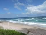 5380 Ocean Drive - Photo 18