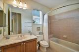 102 Mulberry Grove Road - Photo 24