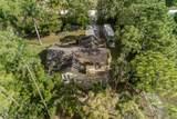 16244 Aquaduct Drive - Photo 24