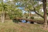 16244 Aquaduct Drive - Photo 4
