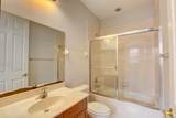 2796 Shaughnessy Drive - Photo 43