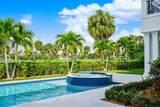2249 Maya Palm Drive - Photo 14