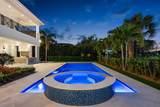 2249 Maya Palm Drive - Photo 15