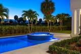 2249 Maya Palm Drive - Photo 16