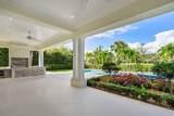 2249 Maya Palm Drive - Photo 17