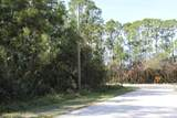 17998 38th Road - Photo 4