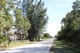 17998 38th Road - Photo 6