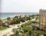 3594 Ocean Boulevard - Photo 14