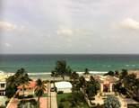 3594 Ocean Boulevard - Photo 9