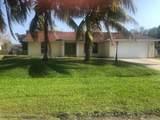 144 Grimaldo Terrace - Photo 1