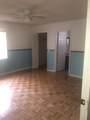 144 Grimaldo Terrace - Photo 12