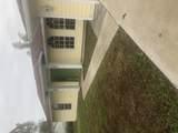 144 Grimaldo Terrace - Photo 28