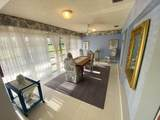 3096 Overbrook Drive - Photo 12