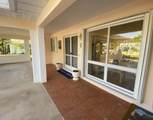 3096 Overbrook Drive - Photo 5