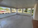 3096 Overbrook Drive - Photo 7