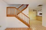 1700 Embassy Drive - Photo 10