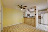 1700 Embassy Drive - Photo 11