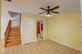 1700 Embassy Drive - Photo 16