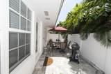 131 Venetian Drive - Photo 11