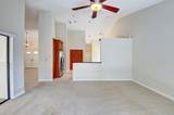 2004 35th Avenue - Photo 14