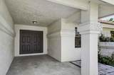 9592 Majestic Way - Photo 2