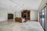 9592 Majestic Way - Photo 3