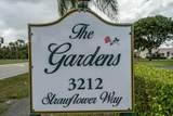 3153 Strawflower Way - Photo 2