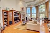 6041 24th Terrace - Photo 10