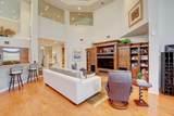 6041 24th Terrace - Photo 19