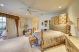 6041 24th Terrace - Photo 25